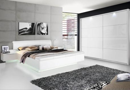hochglanz schlafzimmer online bestellen bei Yatego