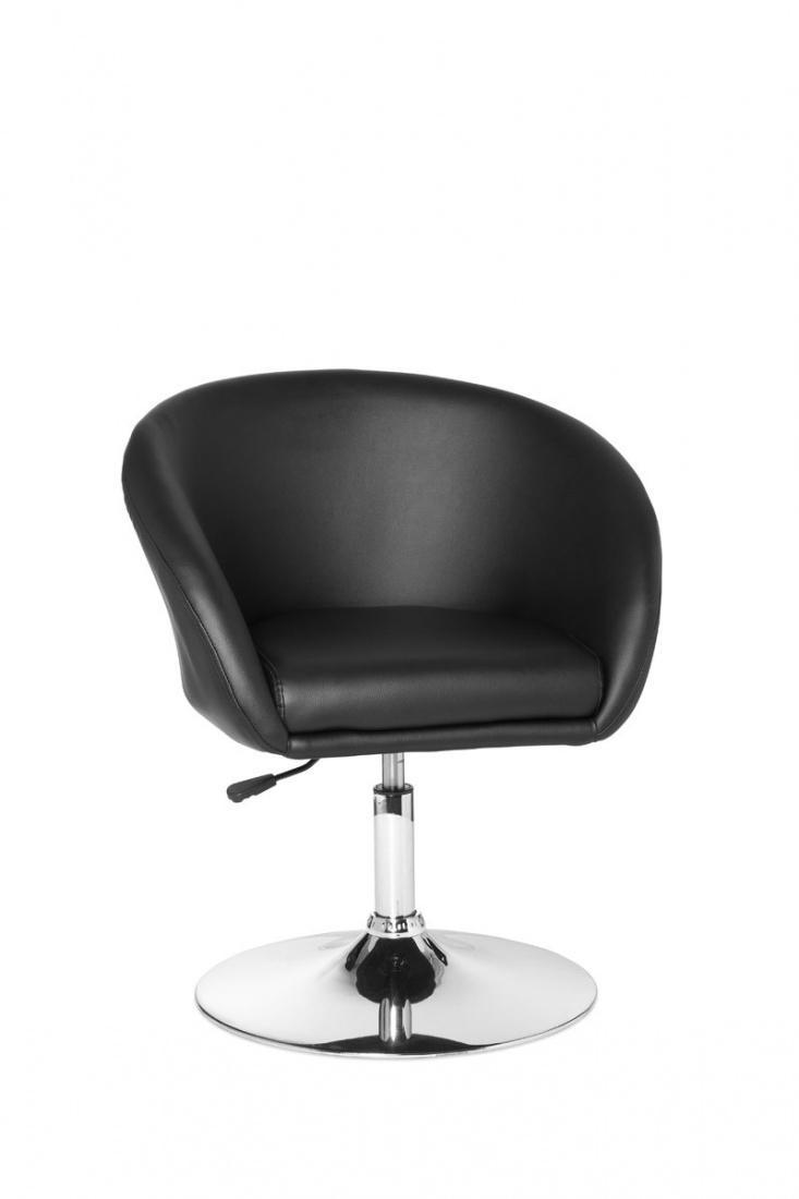 sessel leder schwarz cheap sessel leder schwarz helsinki. Black Bedroom Furniture Sets. Home Design Ideas