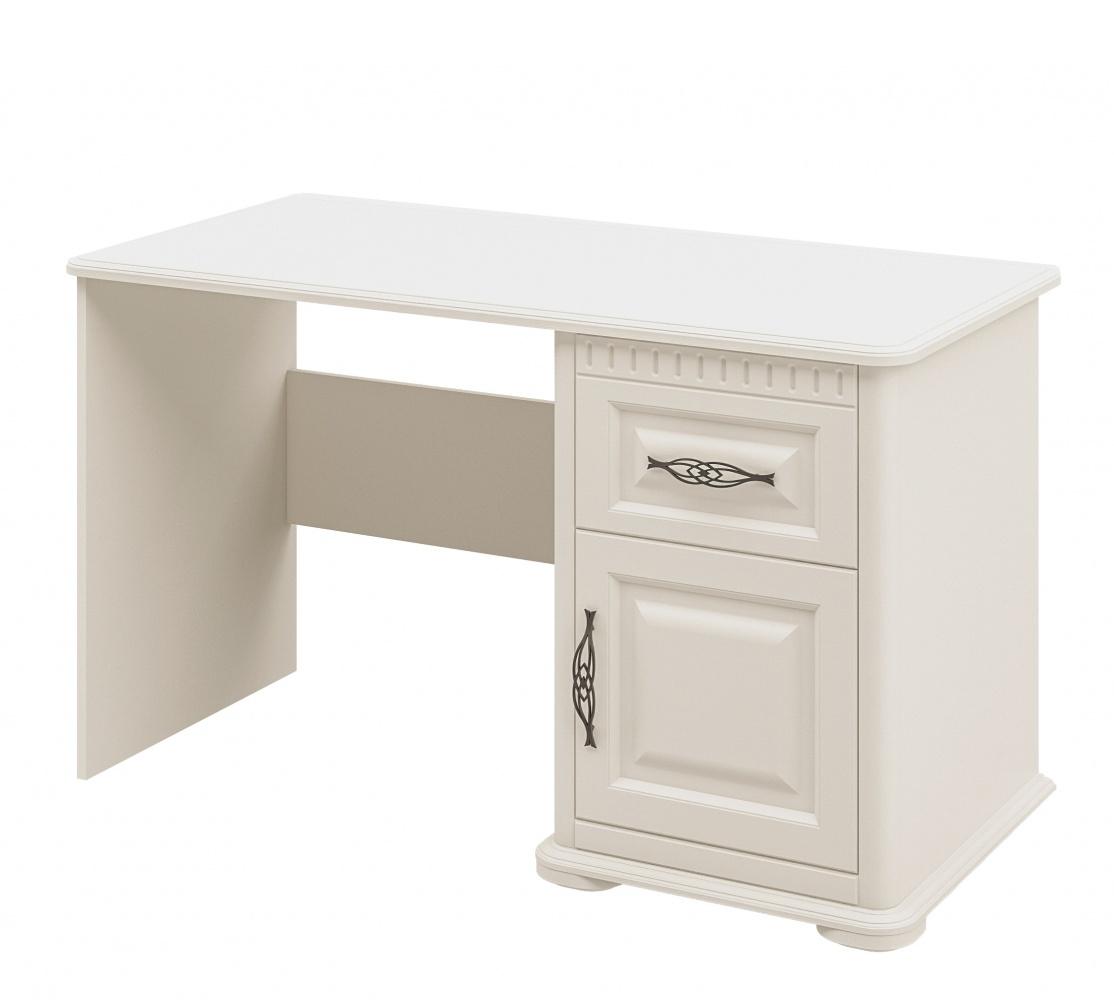 Schreibtisch Mit Schublade 2021