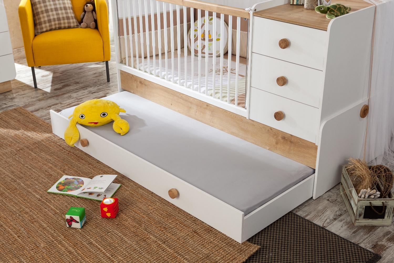 mitwachsend img e auto kindersitz ab monate j neu. Black Bedroom Furniture Sets. Home Design Ideas