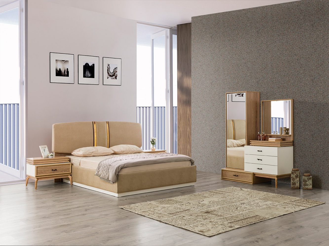 kommode schlafzimmer schlafzimmer set 4 tlg wandtattoo pusteblume deutsche bettdecken. Black Bedroom Furniture Sets. Home Design Ideas