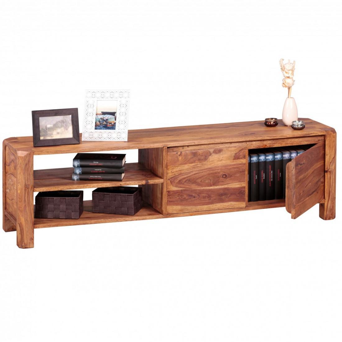 sheesham mbel tisch simple simple simple wohnling lowboard boha massivholz sheesham kommode cm. Black Bedroom Furniture Sets. Home Design Ideas