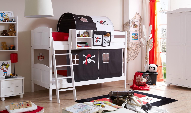 Etagenbett Kinder Massiv : Kinder etagenbett hochbett massiv kalaydo