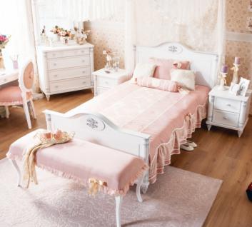 Cilek Romantic Kinderbett L 100x200 - Vorschau 3