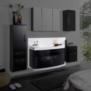 waschbecken schwarz online bestellen bei yatego. Black Bedroom Furniture Sets. Home Design Ideas
