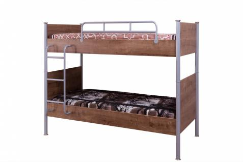 popeye g nstig sicher kaufen bei yatego. Black Bedroom Furniture Sets. Home Design Ideas