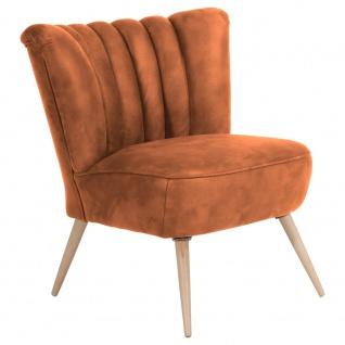 sessel retro g nstig sicher kaufen bei yatego. Black Bedroom Furniture Sets. Home Design Ideas