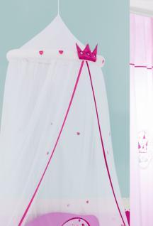 Cilek Princess Lady Betthimmel 330x60