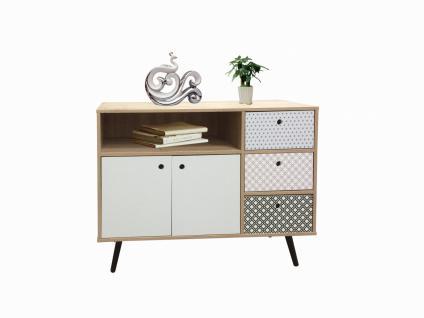 mdf dekor g nstig sicher kaufen bei yatego. Black Bedroom Furniture Sets. Home Design Ideas