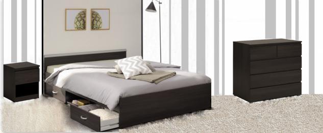 kommode schlafzimmer online bestellen bei Yatego