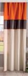 Cilek Dynamic Vorhang 160x260