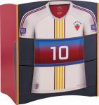 Cilek Football Kommode mit 3 Schubladen