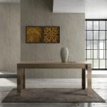 Design Esszimmertisch Canyon Oak Grace 180cm