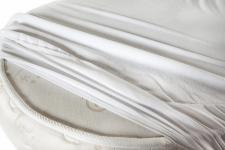 Cilek Matratzenschoner Antiallergen für 140x200