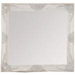 Spiegel 05 verschiedene Farben 52 x 62 x 7 cm