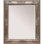 Spiegel 11 verschiedene Farben 52 x 62 x 7 cm