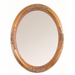 ovale spiegel g nstig sicher kaufen bei yatego. Black Bedroom Furniture Sets. Home Design Ideas