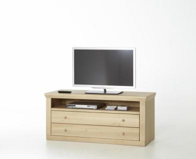Belezza TV-Unterschrank in verschiedenen Größen