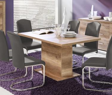 ausziehbar g nstig sicher kaufen bei yatego. Black Bedroom Furniture Sets. Home Design Ideas