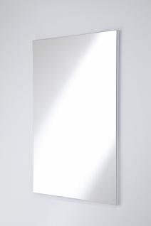 Vini Wandspiegel Horizontal oder Vertikal