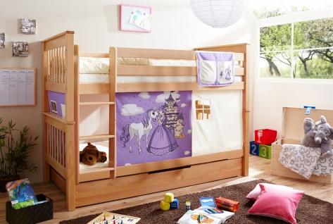 Kinderhochbett für zwei  Kinderhochbett Für Zwei | andorwp.com