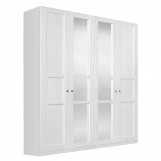 Spiegel gro g nstig sicher kaufen bei yatego for Spiegel 90x180