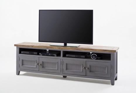 Bayra TV-Unterschrank in verschiedenen Größen und Farben