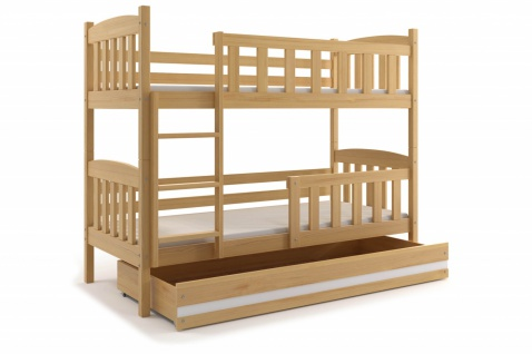 Etagenbett Landhausstil : Schreibtisch 140 x 70 online bestellen bei yatego