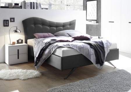 glasbilder strand g nstig online kaufen bei yatego. Black Bedroom Furniture Sets. Home Design Ideas