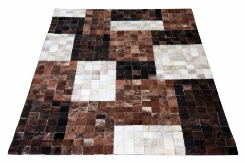 kuh sessel g nstig sicher kaufen bei yatego. Black Bedroom Furniture Sets. Home Design Ideas