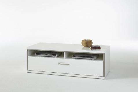 Fillipe TV-Unterschrank in verschiedenen Größen