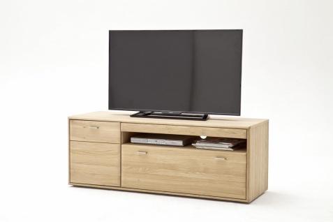 Torro TV-Unterschrank in verschiedenen Größen