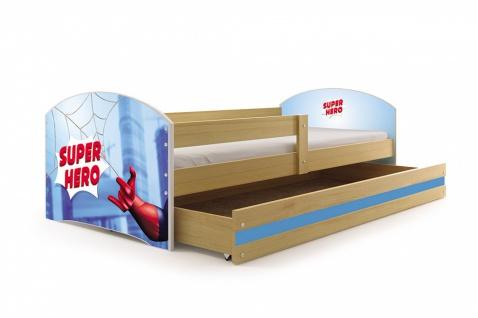 kinderbett f r m dchen online bestellen bei yatego. Black Bedroom Furniture Sets. Home Design Ideas