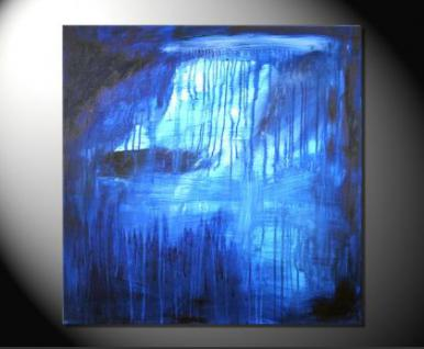 """Fiona Ritz """"OCEAN"""" Moderne Kunst,"""