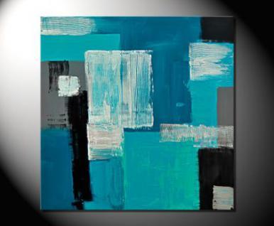 "Fiona Ritz ""ICE"" Moderne Kunst,"