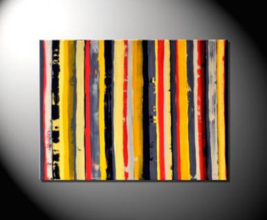 "Fiona Ritz ""STRIPES"" Moderne , abstrakte Bilder"