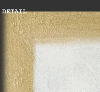 """Fiona Ritz """"GOLDEN SQUARE"""" Moderne Kunst, abstrakt - Vorschau 2"""