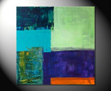 "Claudia Färber ""GOLDFISCH"" Moderne Kunst, abstrakt"