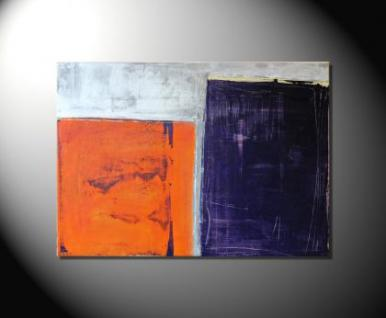 """Claudia Färber """" NÄHE """" Moderne Kunst"""