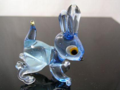 Hase-Rabbit-10-15 - Glastier