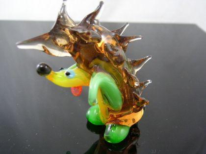 Igel-11-15 - Glastier