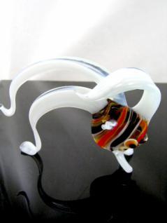 Fisch-Fische-Glastier-Glasfiguren