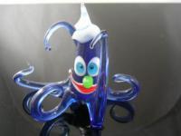 Tintenfisch-Krake-11-20