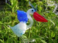 Pelikan - Orchideenstab - Rankhilfe