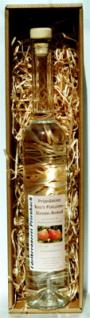 Steirische Weinbirne - Edelbrand