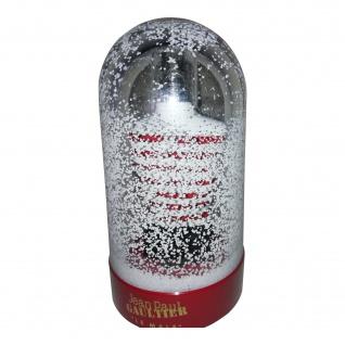 Jean Paul Gaultier Le Male 125 ml Eau de Toilette Winter Edition