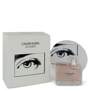 Calvin Klein Woman 100ml Eau de Parfum