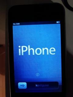Apple iPhones bis zu 50% günstiger kaufen