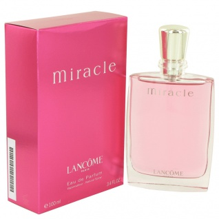 Lancome Miracle 100ml EDP