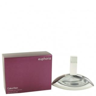 Calvin Klein Euphoria 100ml Eau de Parfum